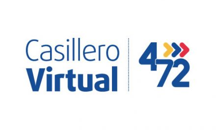 CASILLERO VIRTUAL 4-72 – FEBRERO 2018