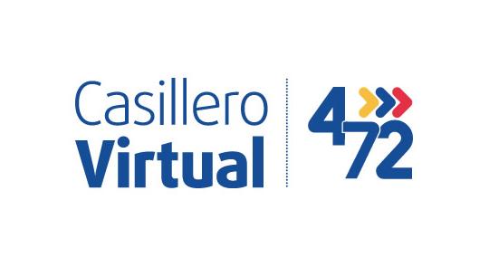 CASILLERO VIRTUAL 4-72 – FEBRERO 2018