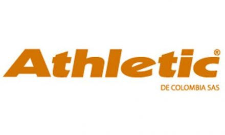 ATHLETIC – FEBRERO 2018