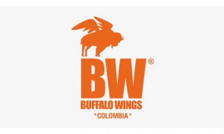 BW BUFFALO WINGS – ABRIL 2018