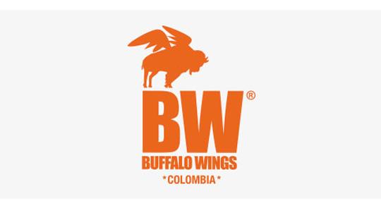 BW BUFFALO WINGS – ABRIL 2018
