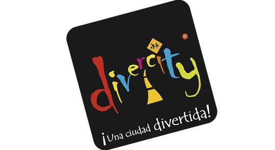 DIVERCITY – FEBRERO 2018