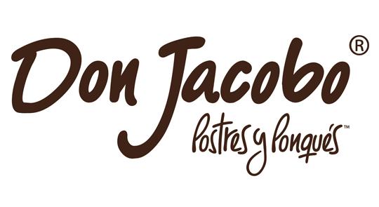 DON JACOBO – FEBRERO 2018