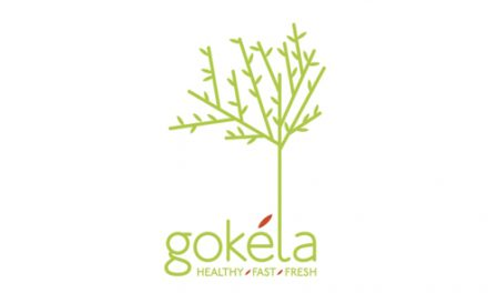 GOKELA – FEBRERO 2018