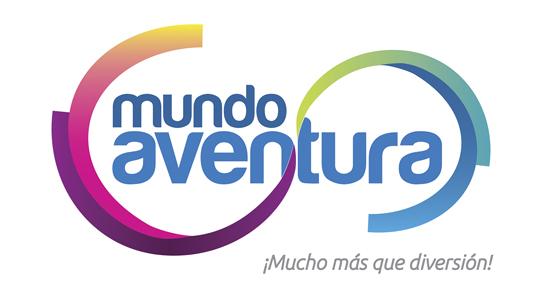 MUNDO AVENTURA – ABRIL 2018