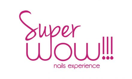 SUPER WOW NAILS – FEBRERO 2018