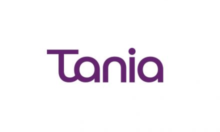 TANIA – FEBRERO 2018