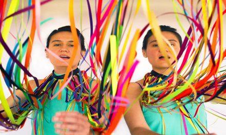 ¡INDEPENDIENTES! EL GRITO DE LA NUEVA ESCENA MUSICAL EN BOGOTÁ.