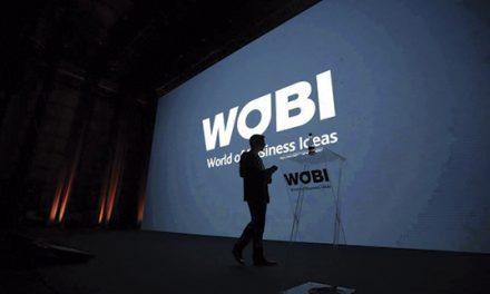 WORLD BUSINESS FORUM BOGOTÁ
