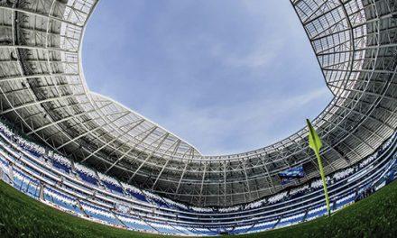 FINAL COPA MUNDIAL DE LA FIFA