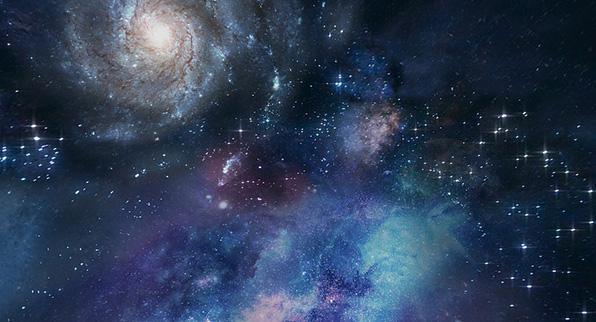 DIPLOMADO EN ASTRONOMÍA