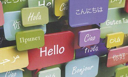 TEATRO DE GARAJE LANGUAGE EXCHANGE