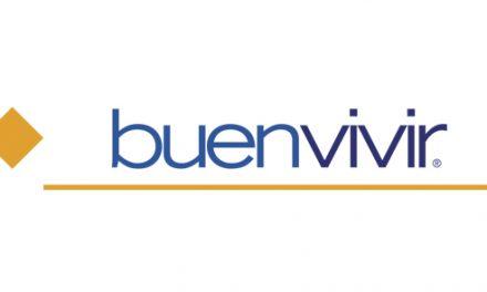 BUEN VIVIR – JUNIO 2018