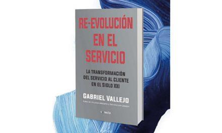 RE-EVOLUCIÓN EN EL SERVICIO: LA TRANSFORMACIÓN DEL SERVICIO
