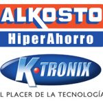 ALKOSTO – KTRONIX – JUNIO 2018
