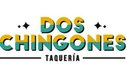 DOS CHINGONES TAQUERIA – JUNIO 2018