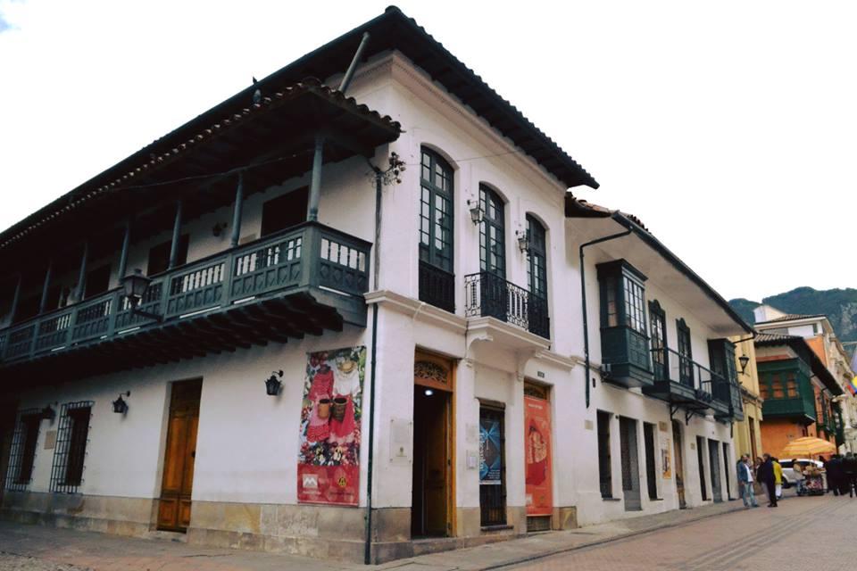 GO GUIA DEL OCIO