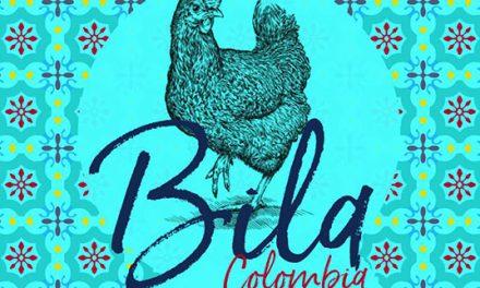 BILA COLOMBIA