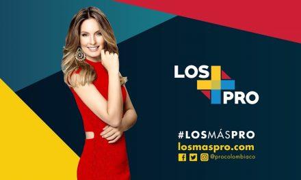 LOS + PRO