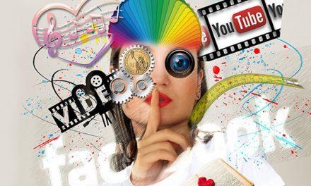 THE SOCIAL MEDIA FESTIVAL