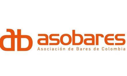 ASOBARES