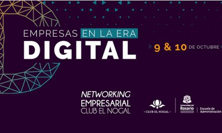 EMPRESAS EN LA ERA DIGITAL
