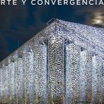 ARTE Y CONVERGENCIAS