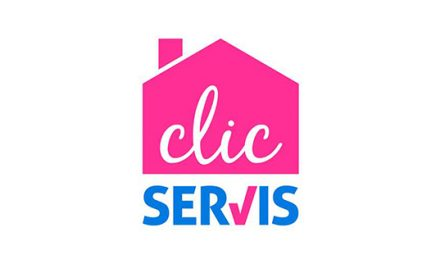 CLICSERVIS