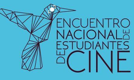 ENCUENTRO NACIONAL DE ESTUDIANTES