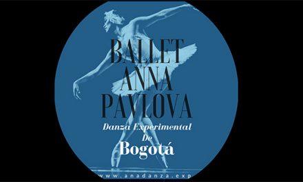 GALA DE BALLET Y DANZA EXPERIMENTAL