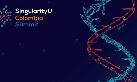 SINGULARITY U SUMMIT