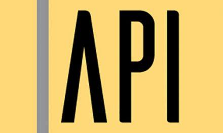 API, Nueva opción informativa