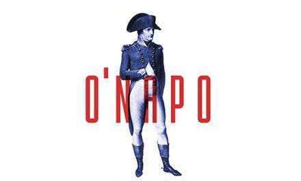 O'NAPO