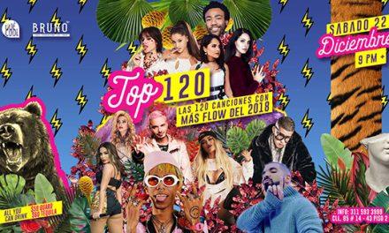 TOP 120