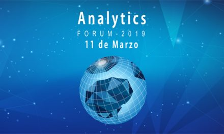 ANALYTICS FORUM