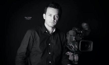 TALLER INTENSIVO DE PRESENTACIÓN DE TV Y COMUNICACIÓN