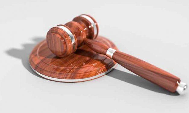 ÉTICA Y PODER JUDICIAL EN COLOMBIA