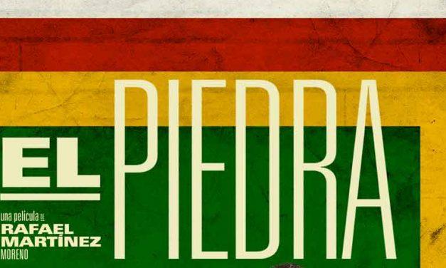 EL PIEDRA