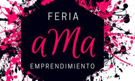 FERIA AMA