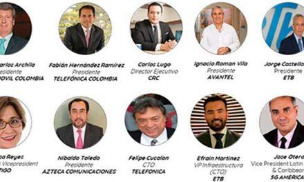 CONECTA COLOMBIA