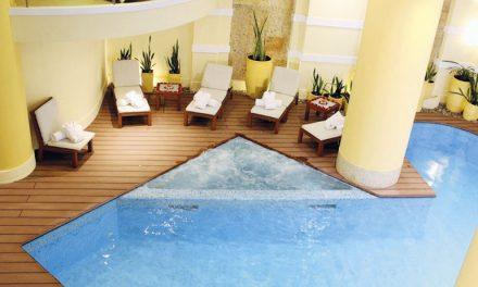 HOTELES CON PISCINA EN BOGOTÁ: OTRA OPCIÓN PARA TUS VACACIONES