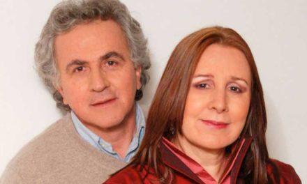 CONCIERTO DE ANA Y JAIME