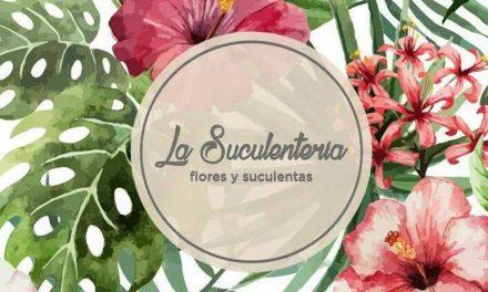 INTERCAMBIO DE PLANTAS