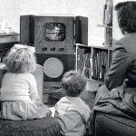 PRESENTADORES QUE HAN DEJADO HUELLA EN LA TV COLOMBIANA