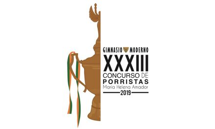 XXXIII CONCURSO DE PORRISTAS