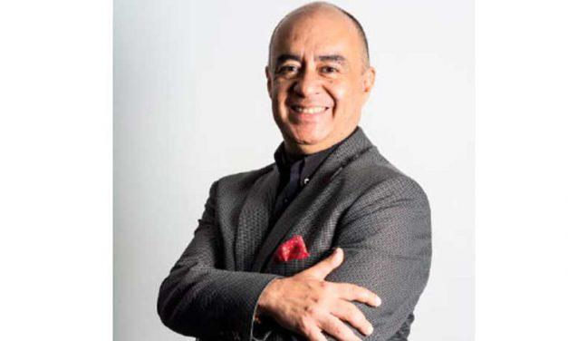 LIDERAZGO DESARROLLADOR DE TALENTOS