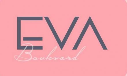 EVA BOULEVARD