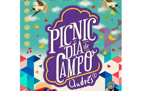 PICNIC ANDRÉS CARNE DE RES