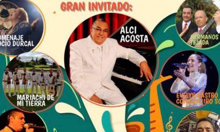 LA GRAN TERTULIA MUSICAL