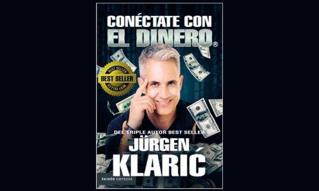 CONÉCTATE CON EL DINERO